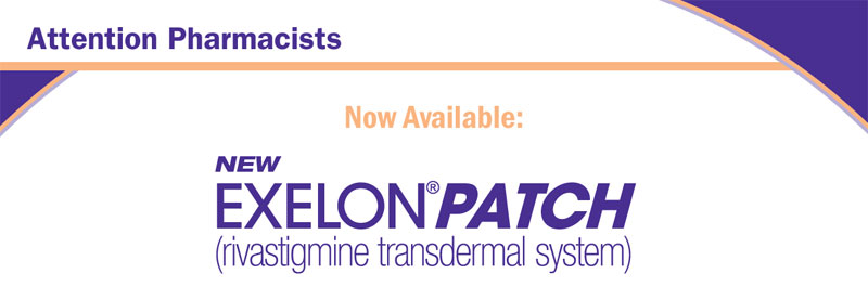 Exelon free trial